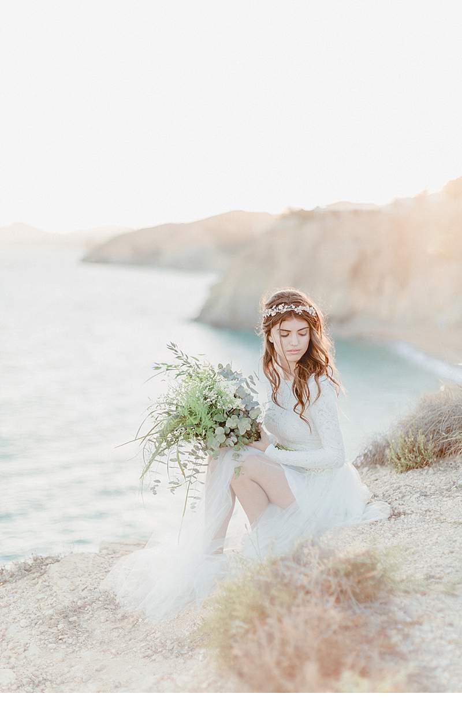 spanish-cliff-bride_0028