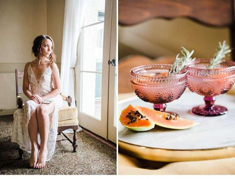 stimmungsvolles-boudoir-shoot-bridal-getting-ready_0002