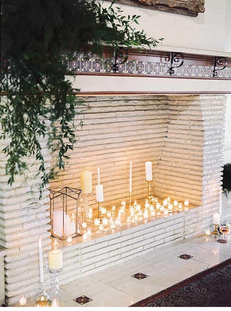stimmungsvolles-boudoir-shoot-bridal-getting-ready_0017