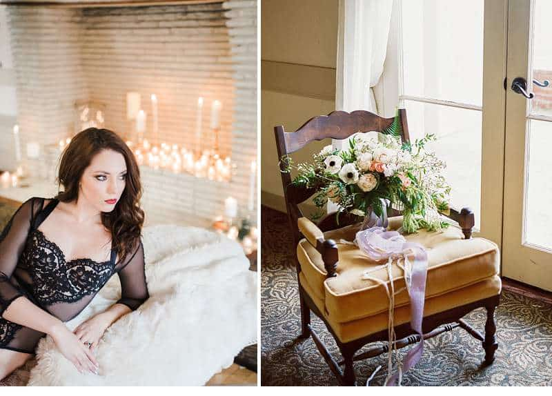 stimmungsvolles-boudoir-shoot-bridal-getting-ready_0018a