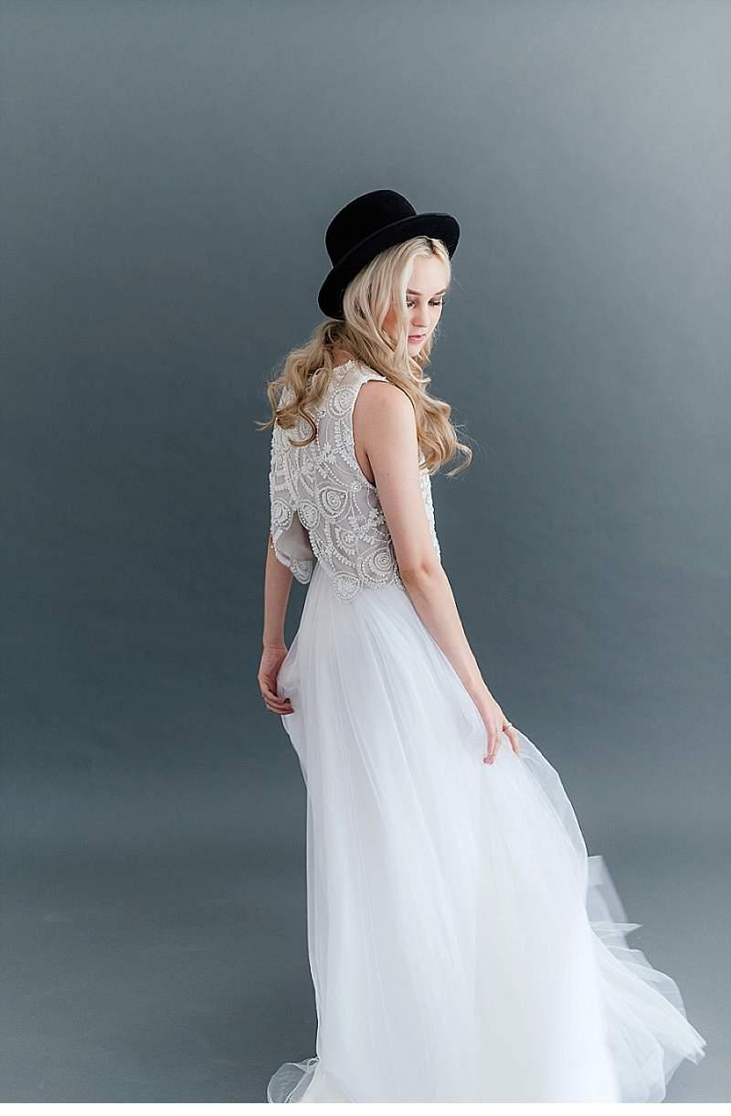 Janita-Toerien-Bohemian-Brautkleider_0005b
