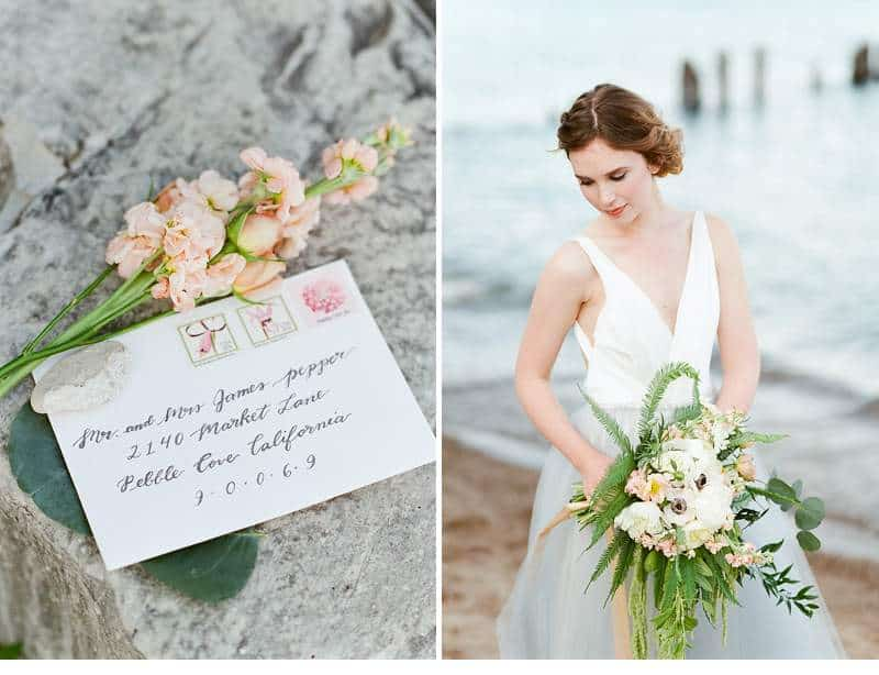Strand-Elopement-Inspirationen_0002
