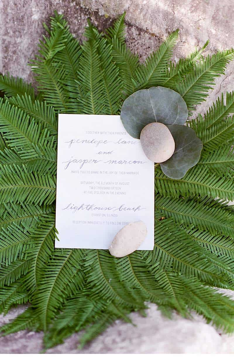 Strand-Elopement-Inspirationen_0016