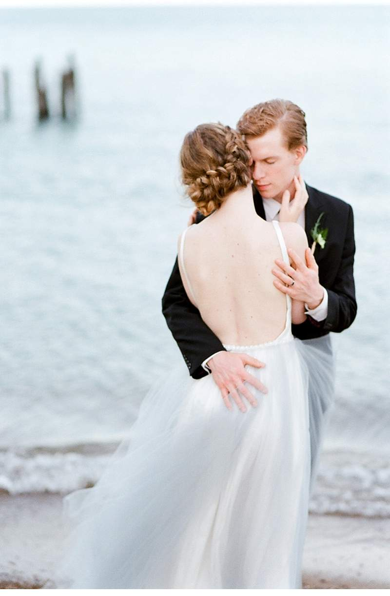 Strand-Elopement-Inspirationen_0018