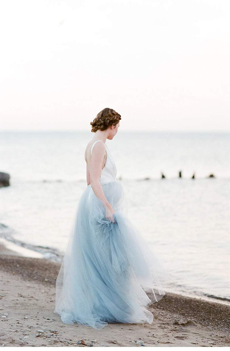Strand-Elopement-Inspirationen_0024