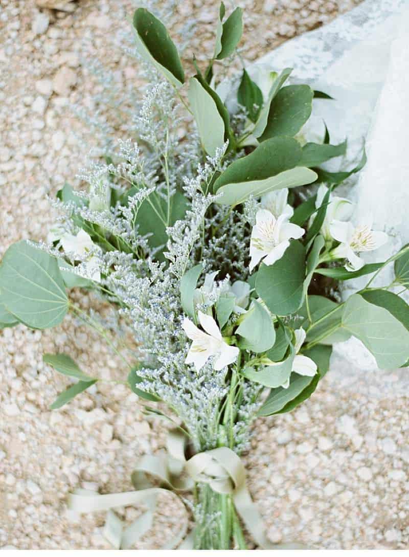after-wedding-wuestenshoot-arizona_0003