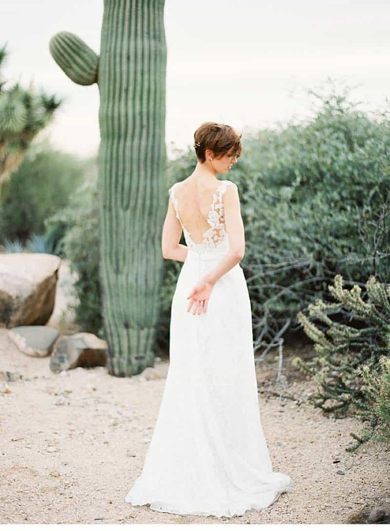 after-wedding-wuestenshoot-arizona_0004