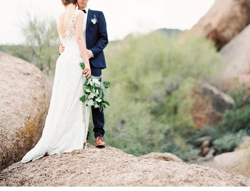 after-wedding-wuestenshoot-arizona_0007