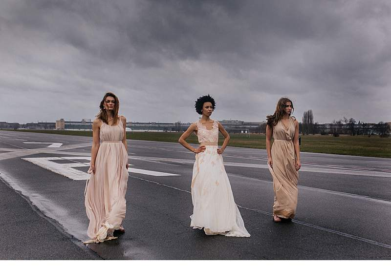airpoirt-wedding-inspirations_0001