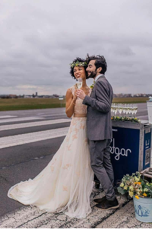 airpoirt-wedding-inspirations_0014