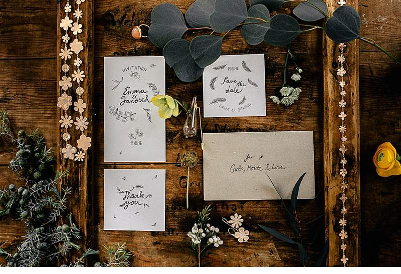 airpoirt-wedding-inspirations_0020