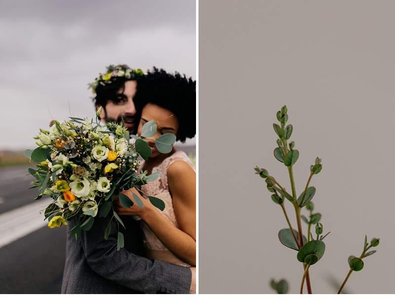 airpoirt-wedding-inspirations_0024