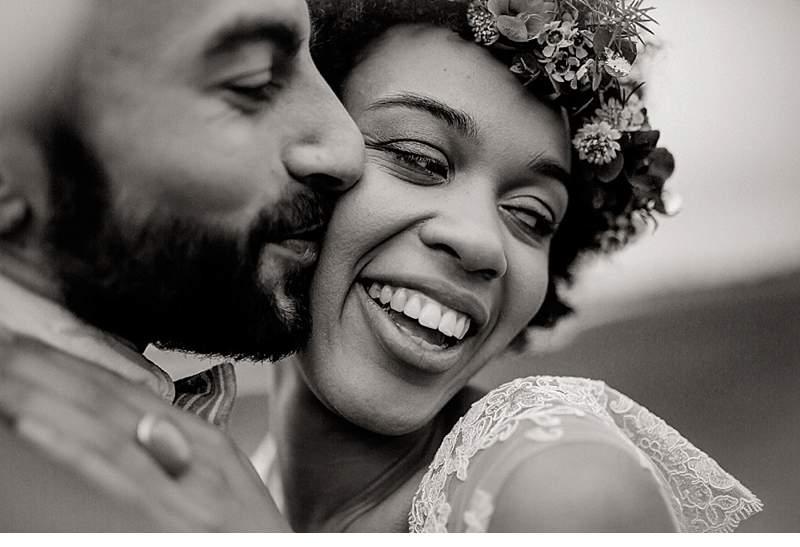 airpoirt-wedding-inspirations_0027e