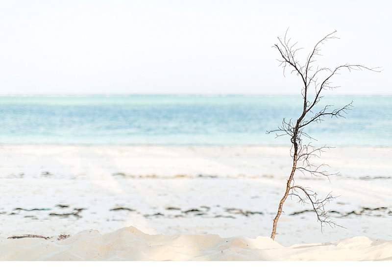 dominique-gavin-strandshooting-zanzibar_13