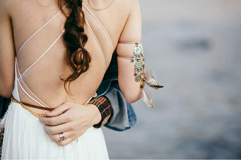 feather-and-rocks-elopement-istanbul_0015