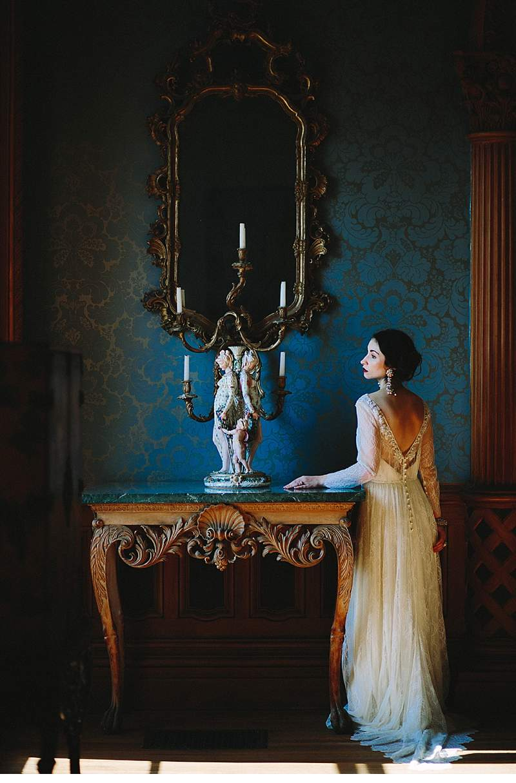 hay-house-bridal-inspirations_0002