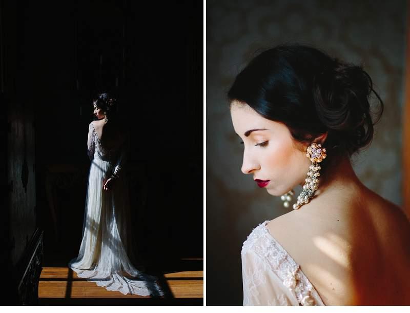 hay-house-bridal-inspirations_0003
