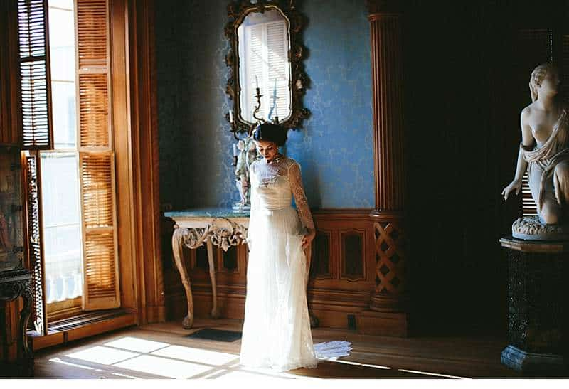 hay-house-bridal-inspirations_0008a