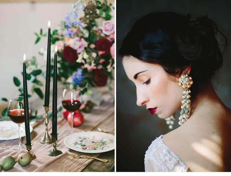 hay-house-bridal-inspirations_0012
