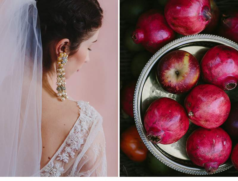 hay-house-bridal-inspirations_0017