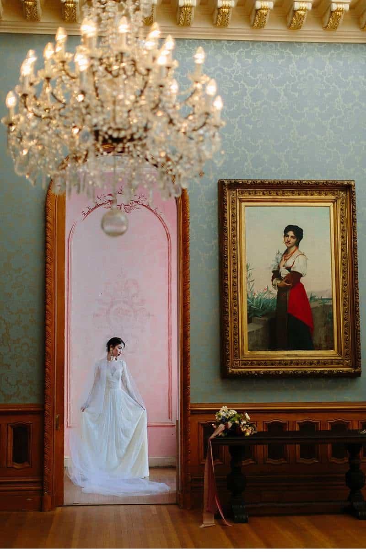 hay-house-bridal-inspirations_0019