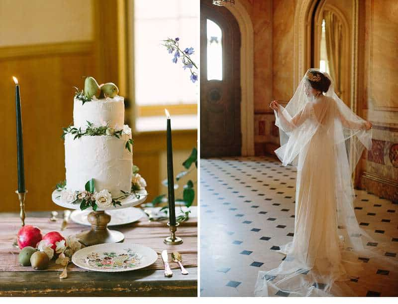 hay-house-bridal-inspirations_0023