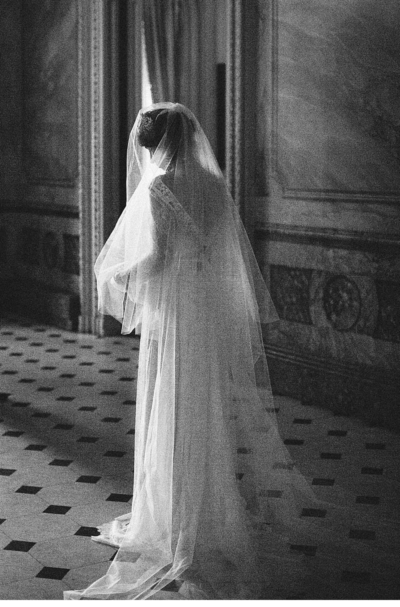 hay-house-bridal-inspirations_0025a