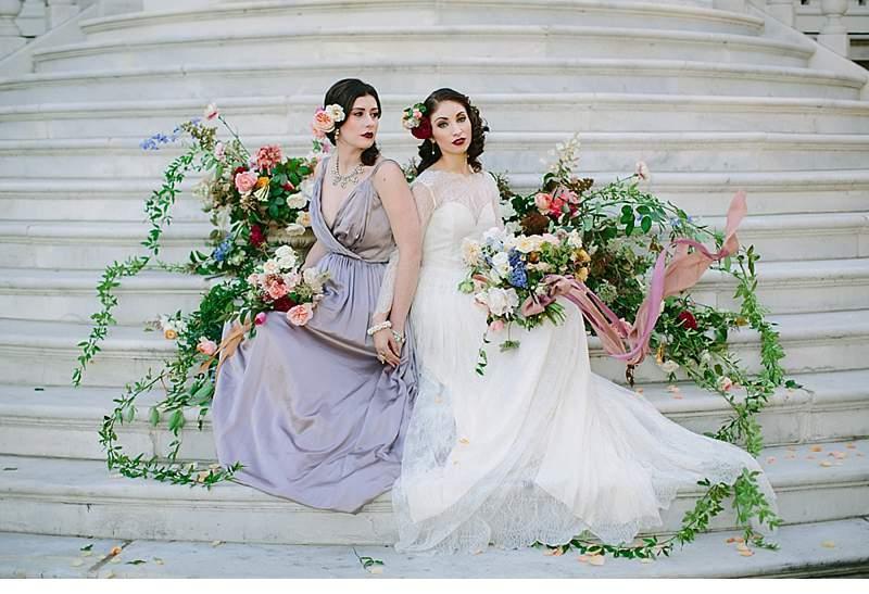 hay-house-bridal-inspirations_0029
