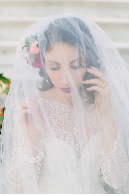 hay-house-bridal-inspirations_0030