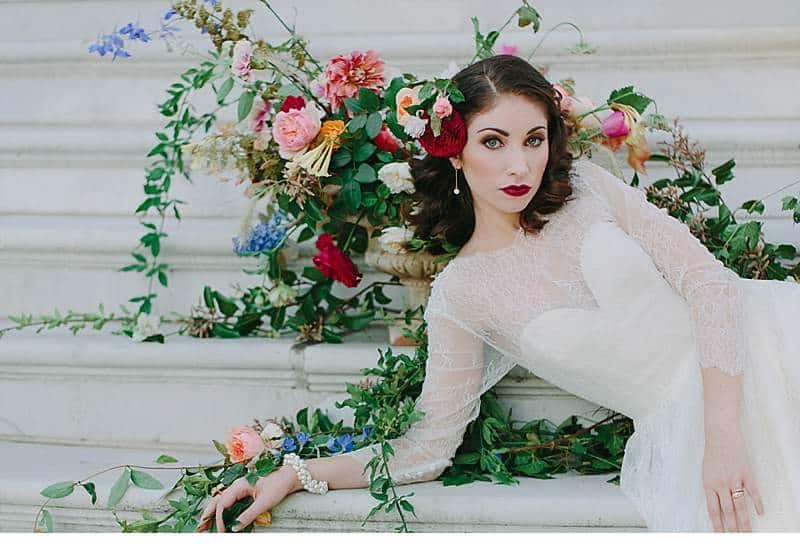 hay-house-bridal-inspirations_0031