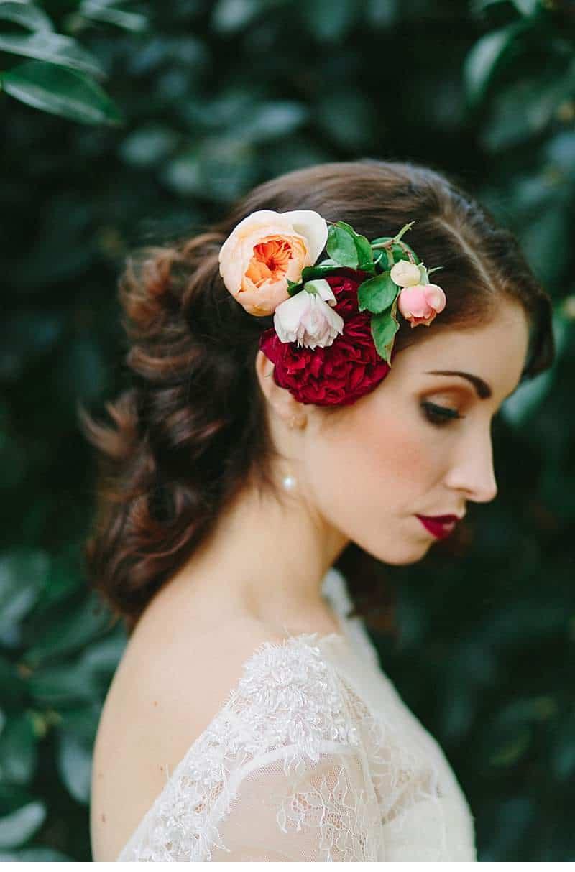 hay-house-bridal-inspirations_0032