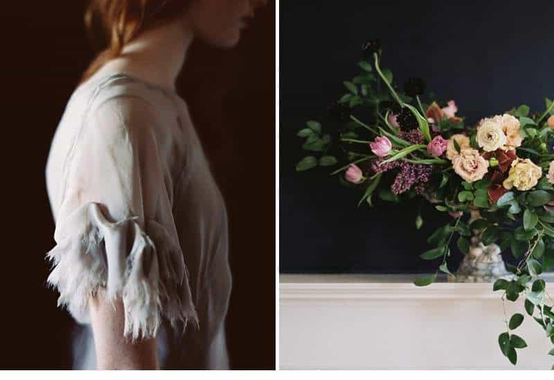 moody-bridal-inspirations_0002