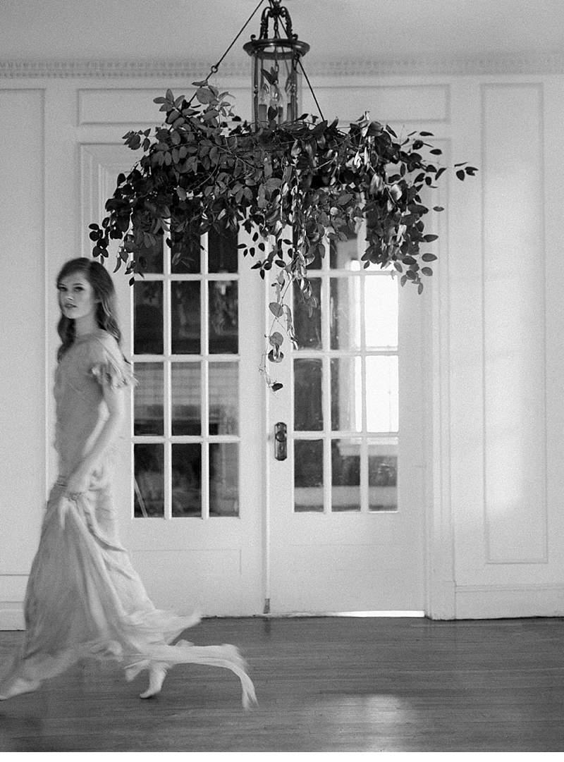moody-bridal-inspirations_0008