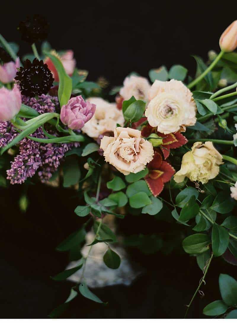 moody-bridal-inspirations_0013