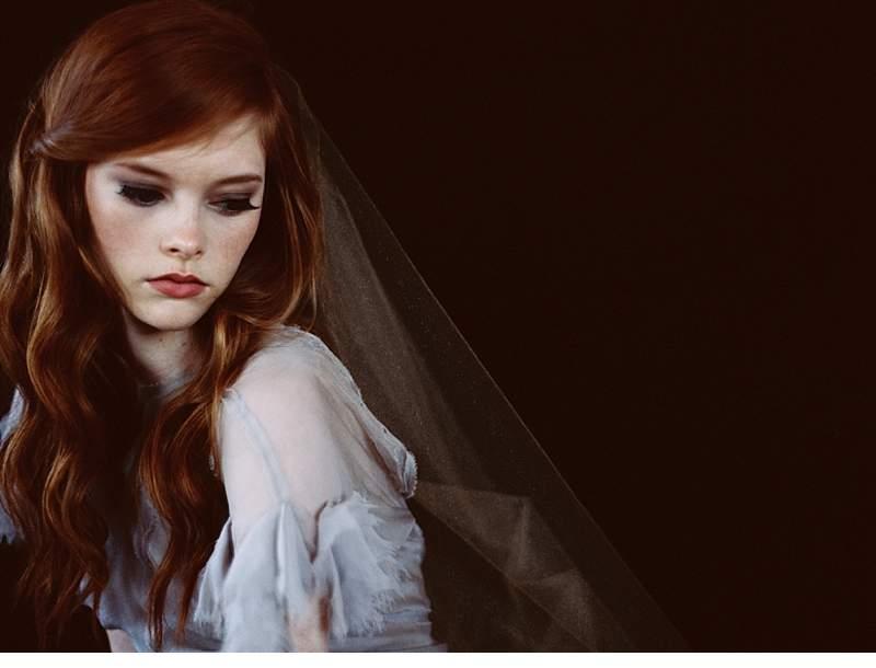 moody-bridal-inspirations_0016