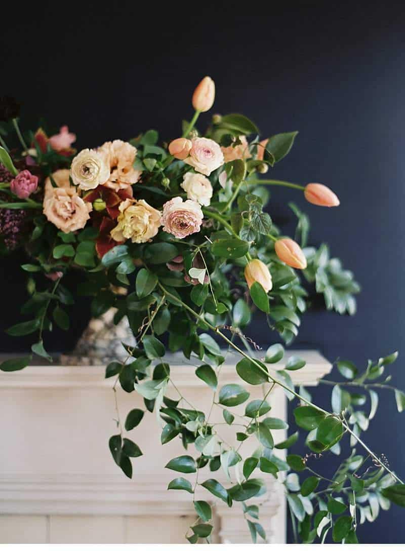 moody-bridal-inspirations_0017