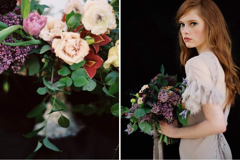 moody-bridal-inspirations_0019
