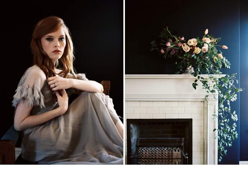 moody-bridal-inspirations_0021