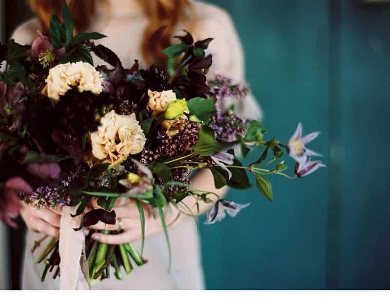 moody-bridal-inspirations_0021a