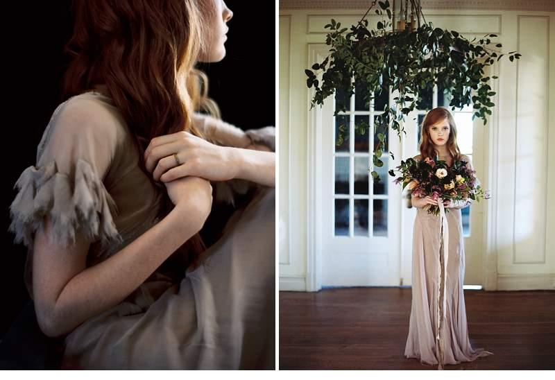 moody-bridal-inspirations_0024