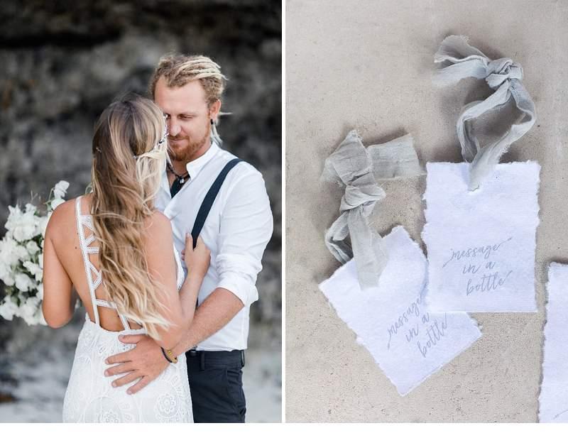 serendipity-beach-elopement-zanzibar_0006