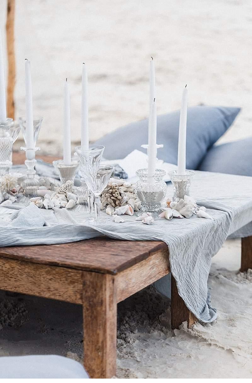 serendipity-beach-elopement-zanzibar_0013