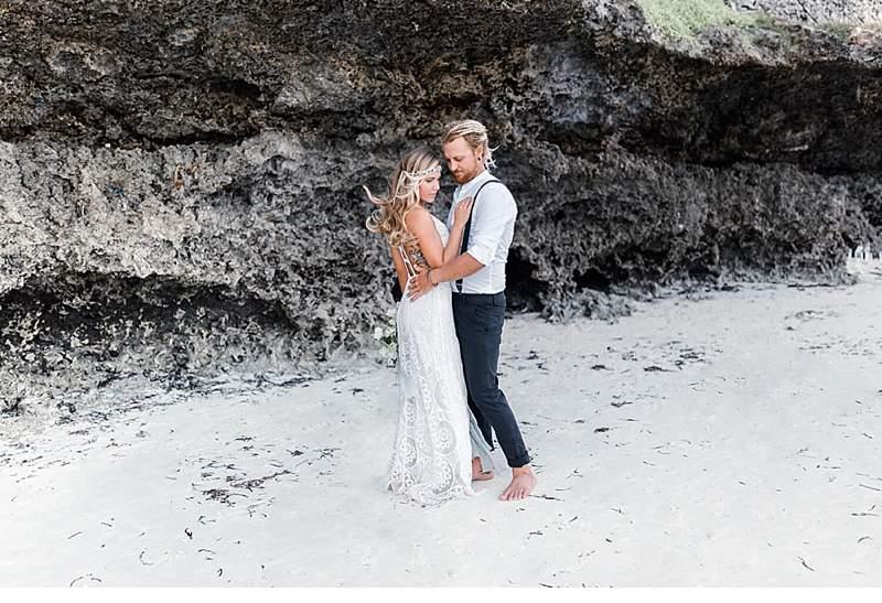 serendipity-beach-elopement-zanzibar_0022c