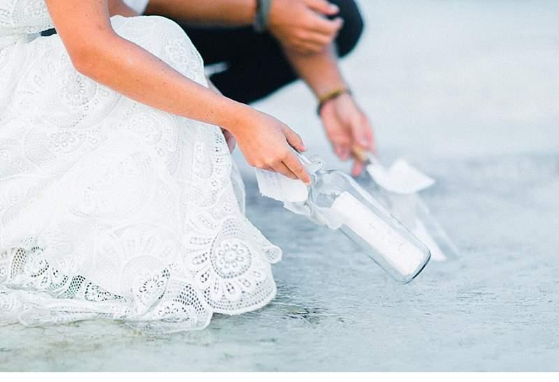 serendipity-beach-elopement-zanzibar_0031b