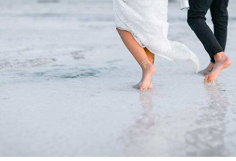 serendipity-beach-elopement-zanzibar_0034