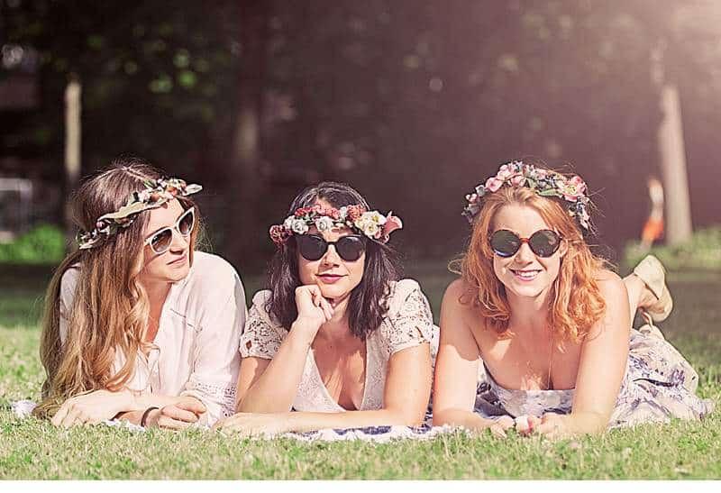 we-are-flowergirs-blumenhaarkraenze_0001