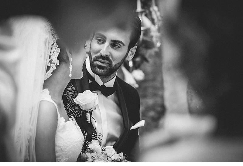 Sogol-David-persisch-deutsche-Hochzeit_0028