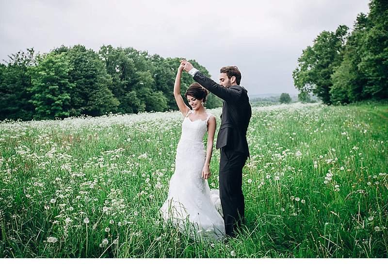 Sogol-David-persisch-deutsche-Hochzeit_0052
