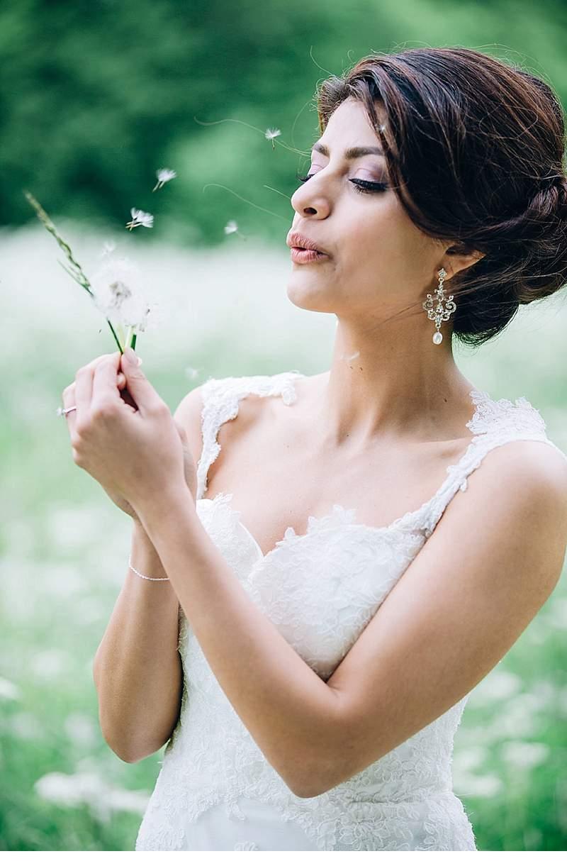 Sogol-David-persisch-deutsche-Hochzeit_0054