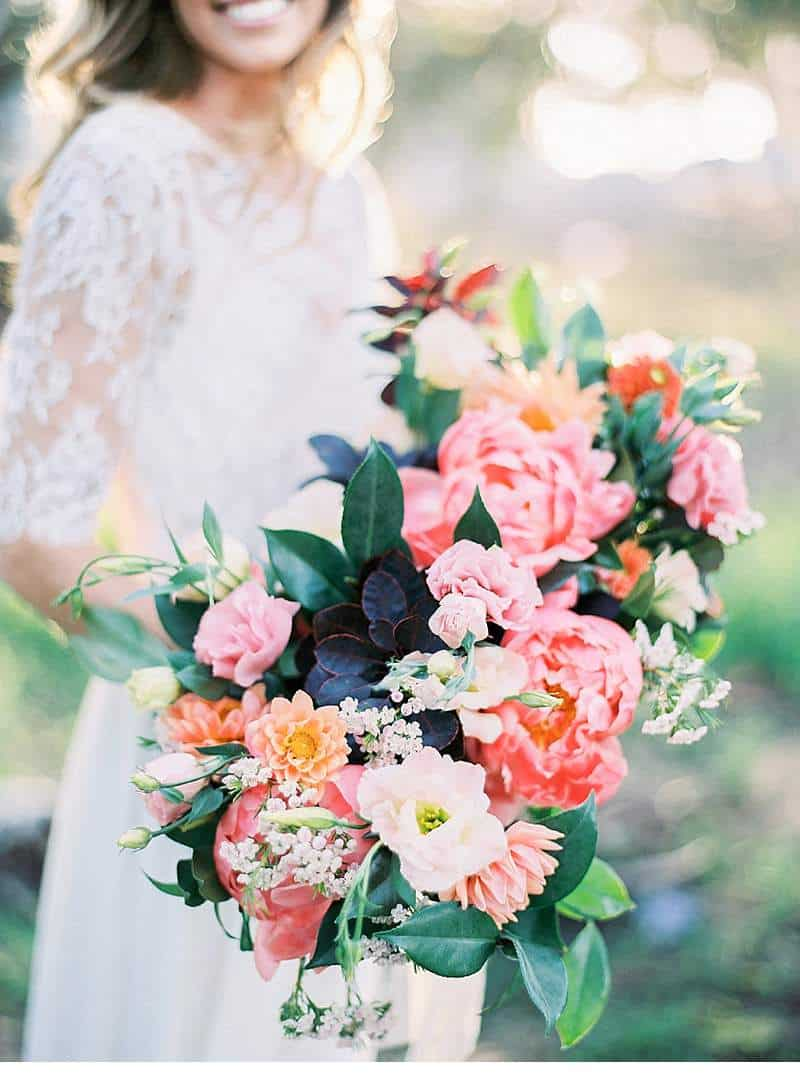 colorful-spring-bridal-session_0001